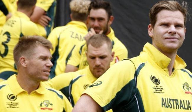 Both sides in Australia dispute hail Aussie Rules deal
