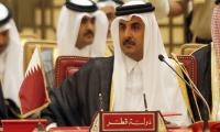 Gulf states warn Qatar to accept 13 demands