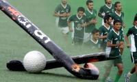 Hockey: Pakistan's berth in World Cup 2018 almost certain