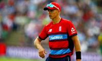 England new boy Curran has need for speed