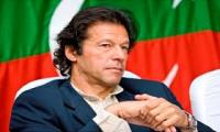 Rulers pointing finger at Army, SC: Imran