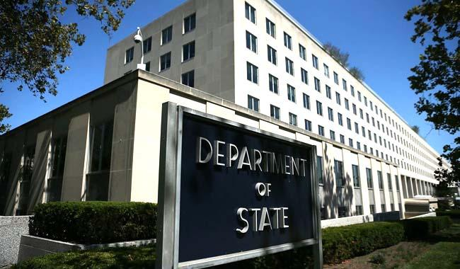 US cautiously welcomes Chinese mediation between Pakistan, Afghanistan