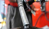 Ogra wants cut in petrol, diesel prices