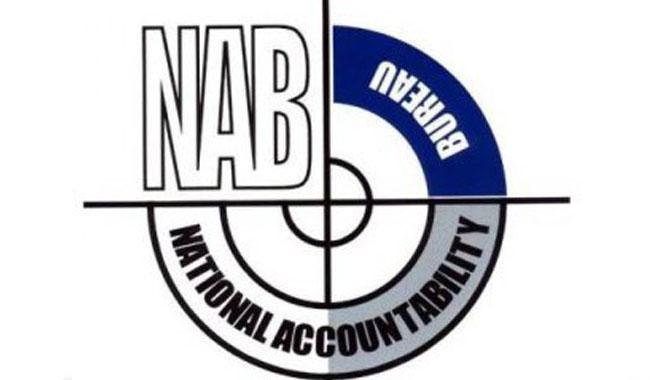 Sindh Assembly passes bill to strip NAB of powers