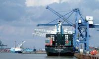 PIBT's bulk terminal at Port Qasim commences commercial operations