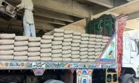 CPEC: Cement sales up 5.4pc to 40.9MT