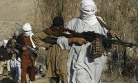 Extremist groups receiving funds from UK donors: report