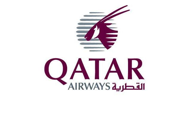 US Airlines Push Back Against Qatar Airways