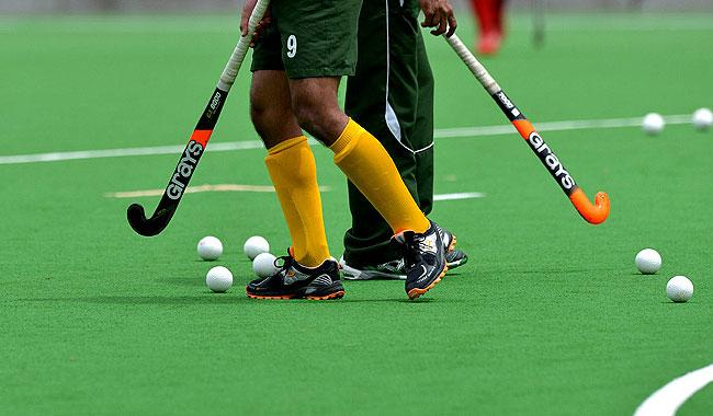 PHF plans to invite World Hockey XI before PHL