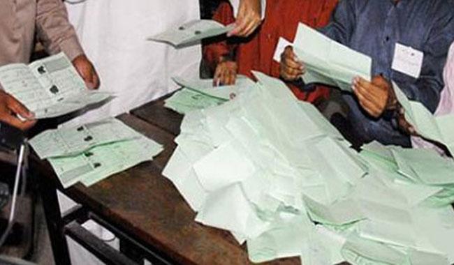 JUI-F wins NA-260 by-poll in Balochistan