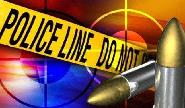 PSP man shot dead, another wounded in Orangi Town attack