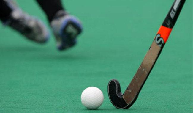 PHF Executive Board to meet in last week of July