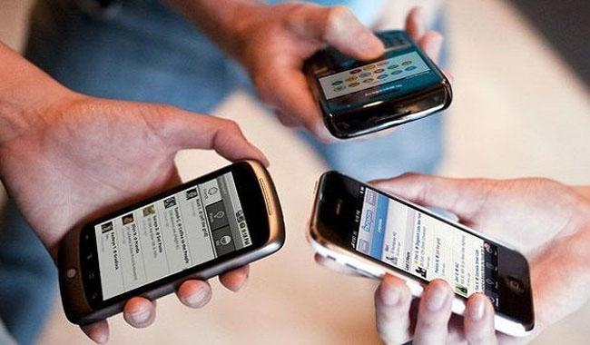 Broadband users in Pakistan top 44.32 million
