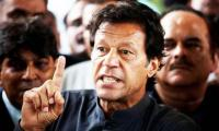 Room ready for Nawaz in Adiala Jail, says Imran