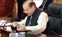 Lawyers differ on disqualification of PM