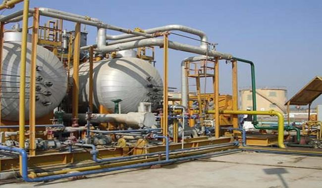 OGDC may go for buying foreign assets worth over $500 million