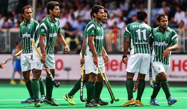 PHF calls 60 players for training