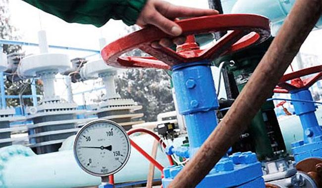 SNGPL to clear backlog of 1 million gas connection applications this year