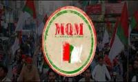 MQM activists granted bail