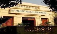 KE urged to curb power breakdowns at public hospitals