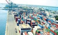 Pakistan resurfacing as emerging market: Swiss Business Council