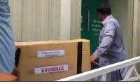 JIT report: Volume X contains no evidence against Nawaz