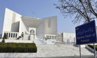 Imran submits 'Qatari' letter to SC