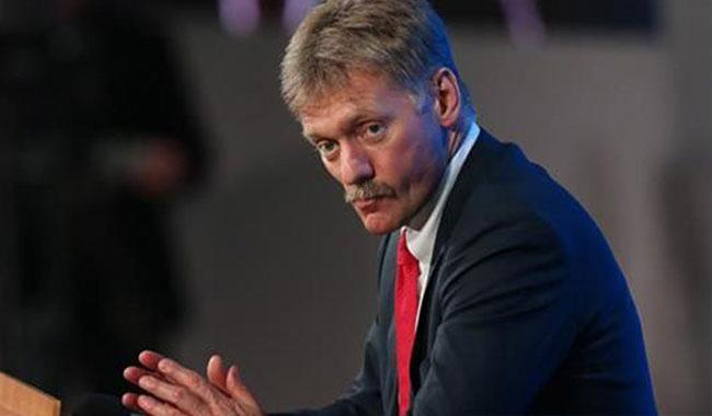 Moscow negatively views new USA  sanctions bill
