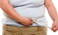 'Emerging obesity epidemic may give rise to heart diseases, deaths in Pakistan'