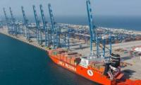 CPEC to create trading bloc of three billion people