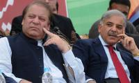 PML-N: a conspiracy against itself