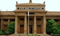 Farm credit rises 17.8 percent to Rs704.5 billion in FY17