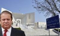 SC disqualifies PM for hiding Dubai salary