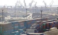 Customs raises imported steel valuation to raise tax collection