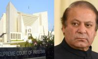 PM's disqualification: PML-N legal team prepares review petition