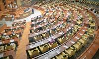 Sindh MPAs' qualification may be challenged for having Iqama