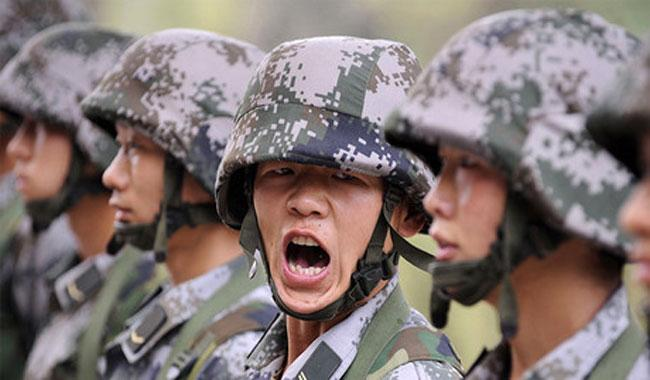 No troop withdrawal at Doklam, says India as it rejects China's claims
