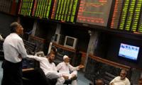 Investor appetite tempts firms to issue Rs8.5bln worth of IPOs