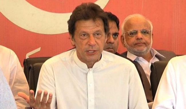 Nawaz Sharif asks people to guard democratic mandate