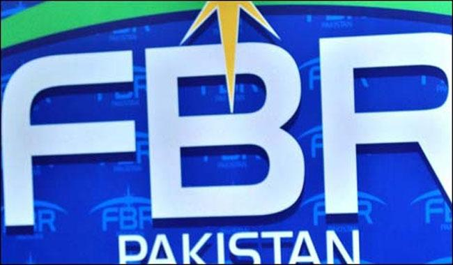 FBR working on new unit to boost tax base
