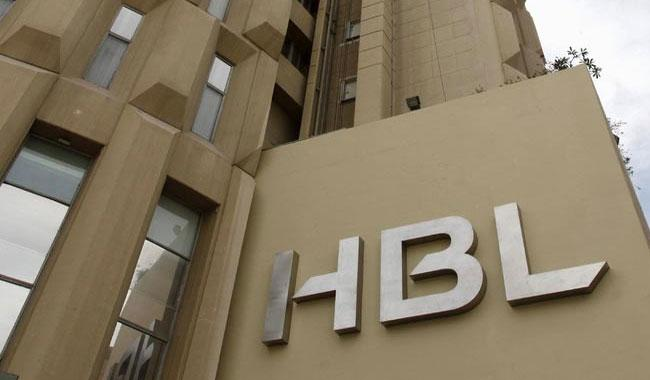Habib Bank posts profit, delivers dividends