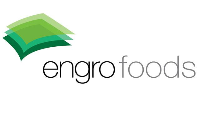 Engro Foods suffers loss
