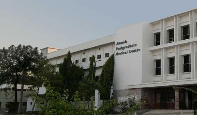 JPMC becomes first public hospital to start specialised training for doctors