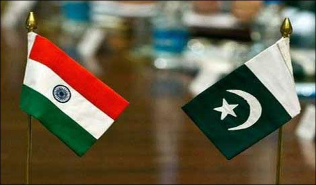 Will India and Pakistan ever grow up?