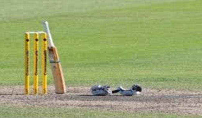 Shabbir, Ansar take lead in UBL Independence Cup