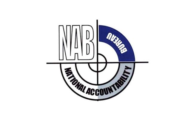 NAB says it will continue its operation in Sindh