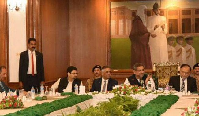 PM assures business community of removing impediments