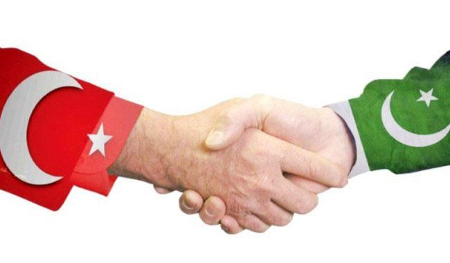 Turkish firms eye more investment in Pakistan