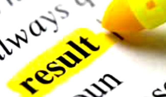 Much-trumpeted Grade-V exam suffers 6-month results delay