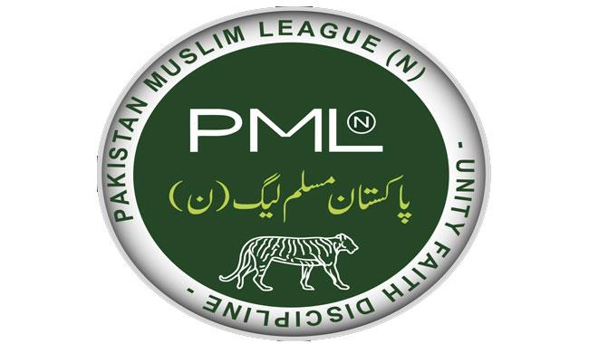 Imran, not Nawaz, will have to go: PML-N